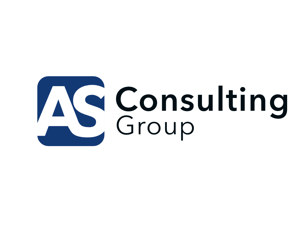 AS Consulting Group Logo editable
