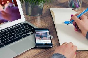 La importancia de la contabilidad en una empresa